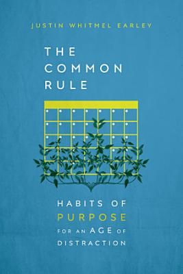 The Common Rule