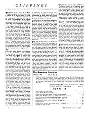 The American Socialist PDF