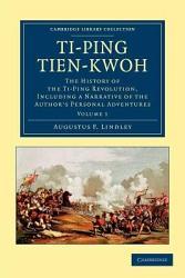 Ti Ping Tien Kwoh Book PDF