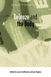 Deleuze And The Body Book PDF