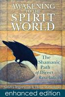 Awakening to the Spirit World PDF