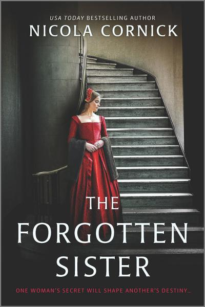 Download The Forgotten Sister Book