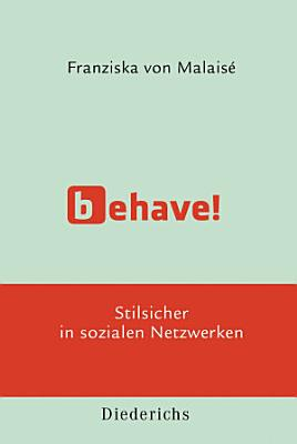 Behave  PDF