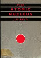 The Atomic Nucleus PDF