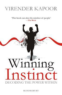 Winning Instinct
