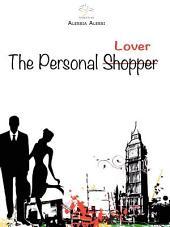 The Personal Shopper