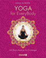 Yoga for EveryBody PDF