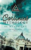 The Carlswick Mythology