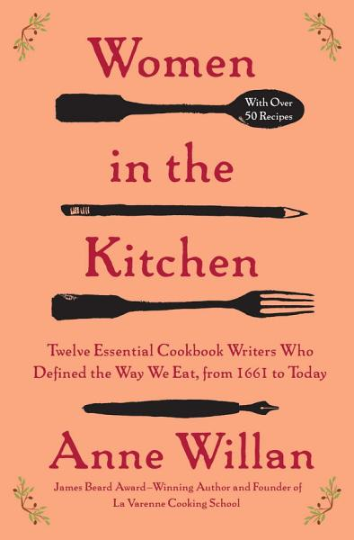 Download Women in the Kitchen Book
