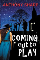 Coming Out To Play Book PDF