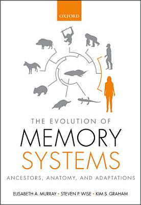 The Evolution of Memory Systems