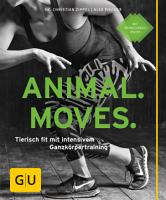 Animal Moves PDF