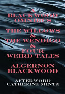 A Blackwood Omnibus PDF
