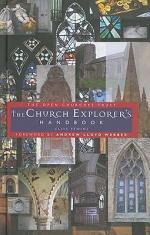 The Church Explorer's Handbook