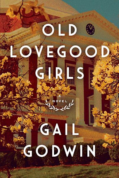 Download Old Lovegood Girls Book