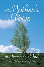 Mother's Voice on Season's Wind