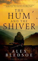 The Hum and the Shiver PDF