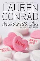Sweet Little Lies  An L A  Candy Novel PDF