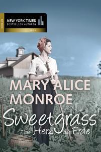 Sweetgrass   das Herz der Erde PDF