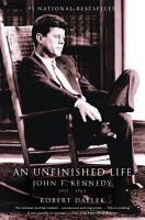 An Unfinished Life PDF