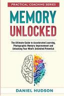 Memory Unlocked