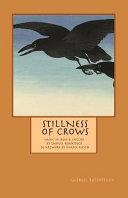 Stillness of Crows