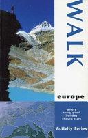 Walk Europe PDF