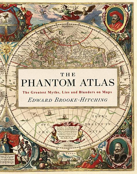 Download The Phantom Atlas Book