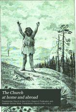The Church at Home and Abroad PDF