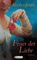Feuer der Liebe PDF