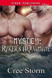 MYSTIC 1: Ryker's Aquamate