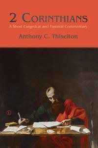 2 Corinthians PDF