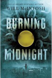 Burning Midnight Book PDF