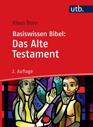 Basiswissen Bibel  Das Alte Testament PDF