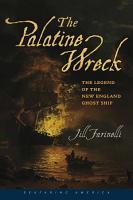 The Palatine Wreck PDF