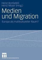 Medien und Migration PDF