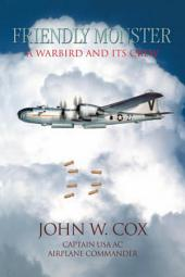 Friendly Monster: Warbird and Its Crew