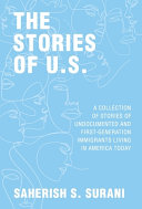 Download The Stories of U S  Book