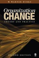 Organization Change PDF