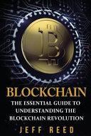 Blockchain PDF