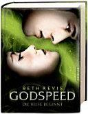 Godspeed PDF