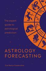 Astrology Forecasting