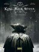 Long John Silver 1 Lady Vivian Hastings