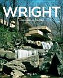 Frank Lloyd Wright PDF