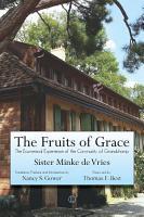 Fruits of Grace PDF