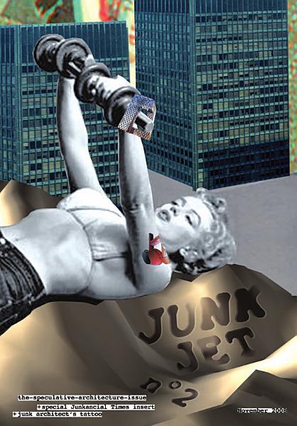 Download Junk Jet n  2 Book