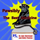 Pawsibly the Best Medicine