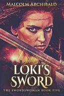 Loki's Sword
