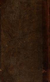 שירי תפארת: חבור כולל שמונה עשר שירים כלם מספרים תהלת ה' ...