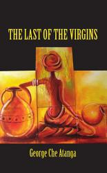 The Last Of The Virgins Book PDF